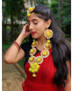 Sameeksha Sud biography, Sameeksha Sud age, Sameeksha Sud weight, Sameeksha Sud height, Sameeksha Sud biodata, Sameeksha Sud date of birth, Sameeksha Sud place of birth, Sameeksha Sud boyfriend, Sameeksha Sud religion, Sameeksha Sud husband, Sameeksha Sud child, Sameeksha Sud, Sameeksha Sud zodiac sign, Sameeksha Sud hometown, Sameeksha Sud profession, Sameeksha Sud debut, Sameeksha Sud hometown, Sameeksha Sud salary, Sameeksha Sud net worth, Sameeksha Sud lifestyle