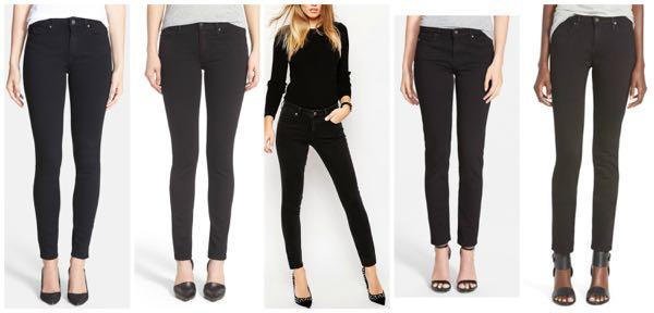 Best-Black-Jeans