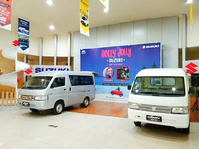 harga carry minibus surabaya