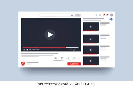 Cara download subtitle video youtube dengan mudah