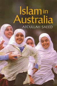 Wisata Muslim Di Australia