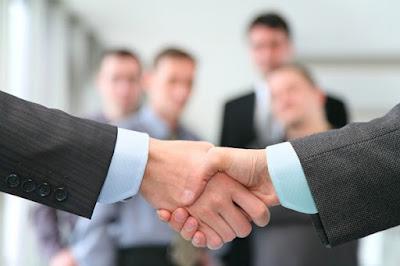 Các doanh nghiệp nên tập trung xây dựng đội Sales như thế nào?
