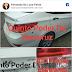 Atacan a balazos a hija de periodista asesinada en Veracruz
