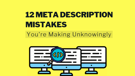 meta-descriptions-mistakes-tips