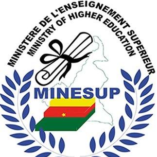 Résultats ENS Yaoundé 2021