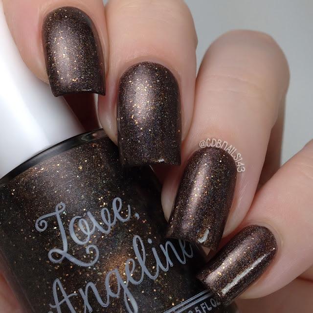 Love, Angeline-09/16