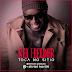 Rei Helder - Tou na Moda (Afro) [Download]