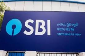 Know About SBI Basic Savings Bank Deposit Account