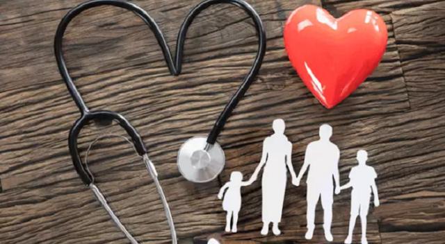 RIGHT TO HEALTH: अब 10 लाख तक का FREE इलाज, अमीर-गरीब सबको | MP NEWS
