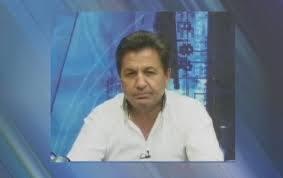 Πέθανε ο πρώην δήμαρχος Παλλήνης Κώστας Καπούλας