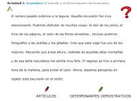 http://www.juntadeandalucia.es/averroes/centros-tic/41009470/helvia/aula/archivos/repositorio/0/202/html/datos/rdi/U09/03.htm