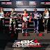 WorldSBK: Melandri logra la primera pole del año con récord en Jerez