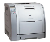 HP Color LaserJet 3500 Printer Driver Download Update