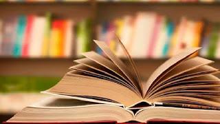 موضوع تعبير عن القراءة واهميتها بالعناصر