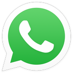 WhatsApp Messenger APK v2.16.352 Latest Version