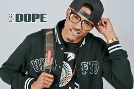 http://beanballmedia.blogspot.com/2014/09/super-star-tuesday-with-august-alsina.html