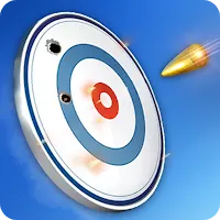 Shooting World – Gun Fire Mod Apk