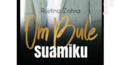 Novel Om Bule Suamiku by Rustina Zahra