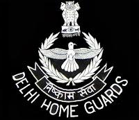 Delhi Home Guards Jobs,latest govt jobs,govt jobs,Bus Marshals jobs