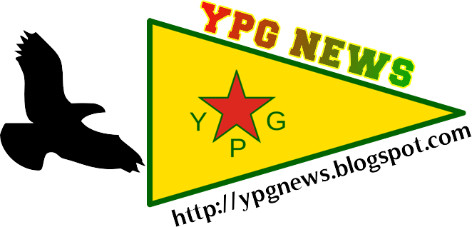 YPG News - People's Protection Units