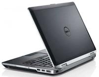 Dell Latitude E6320 Driver Download