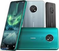موبايل Nokia 7.2