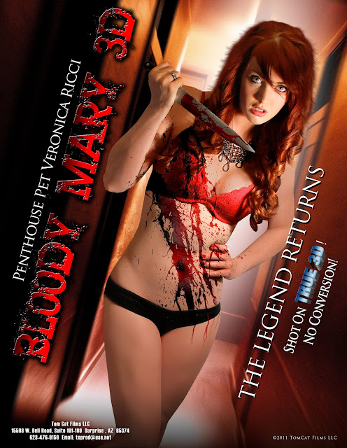 18+ Bloody Mary 3D (2011) 720p BDRip Dual Audio [Hindi-English] – 750MB