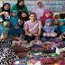 Wali Kota Padang Siapkan Wirausahawan Baru