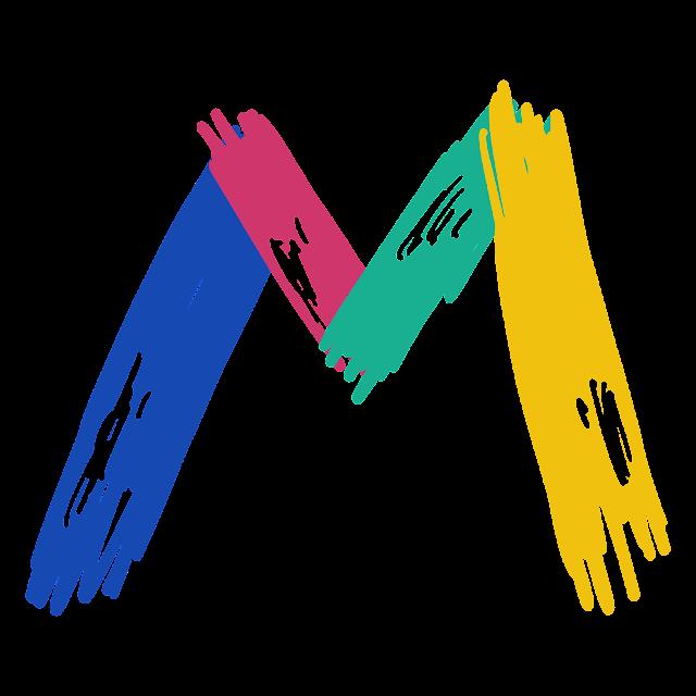 Блог Владимира Моденова