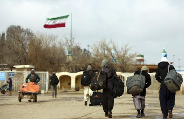 Οι Κούρδοι παραδίδουν στη Γερμανία 4 παιδιά οικογενειών τζιχαντιστών του ΙΚ