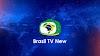 Brasil TV New v 2.12.3  APK para Assistir TV no celular de graça