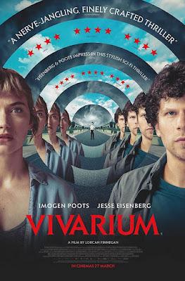 descargar Vivarium en Español Latino