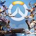 Blizzard está testando um novo recurso para Overwatch