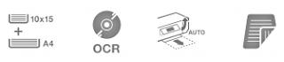 Epson XP-850 Printer Download Resetter
