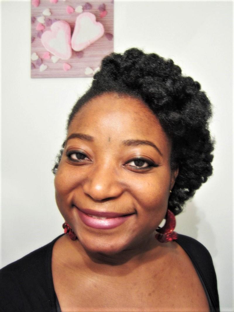 blog_afro_beaute_makeup