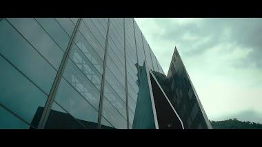Lanyang Museum 蘭陽博物館-商業影片|宣傳片|旅遊影片|社群廣告