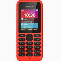Nokia 130 Price in Pakistan Mobile Specification