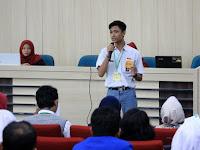 Naskah Pidato Singkat Perpisahan SMA dan SMK