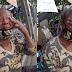 PANOORIN! | 'Pinalaki ko sila, Pinabayaan nila ako'' - Ama, Nanlilimos na lang dahil Pinabayaan ng mga Anak