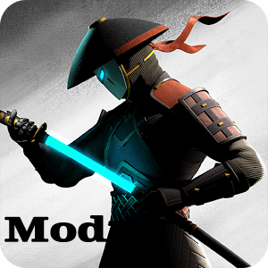 Shadow Fight 3 Mod Apk + OBB Data Download (Unlimited Money)