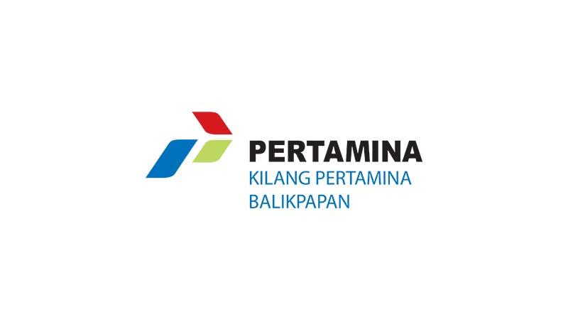 Lowongan Kerja PT Kilang Pertamina Balikpapan (KPB)