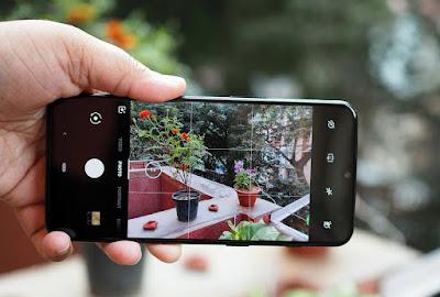 تطبيق OnePlus Camera للأندرويد, تطبيق OnePlus Camera كامل للأندرويد
