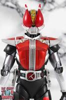 S.H. Figuarts Shinkocchou Seihou Kamen Rider Den-O Sword & Gun Form 04