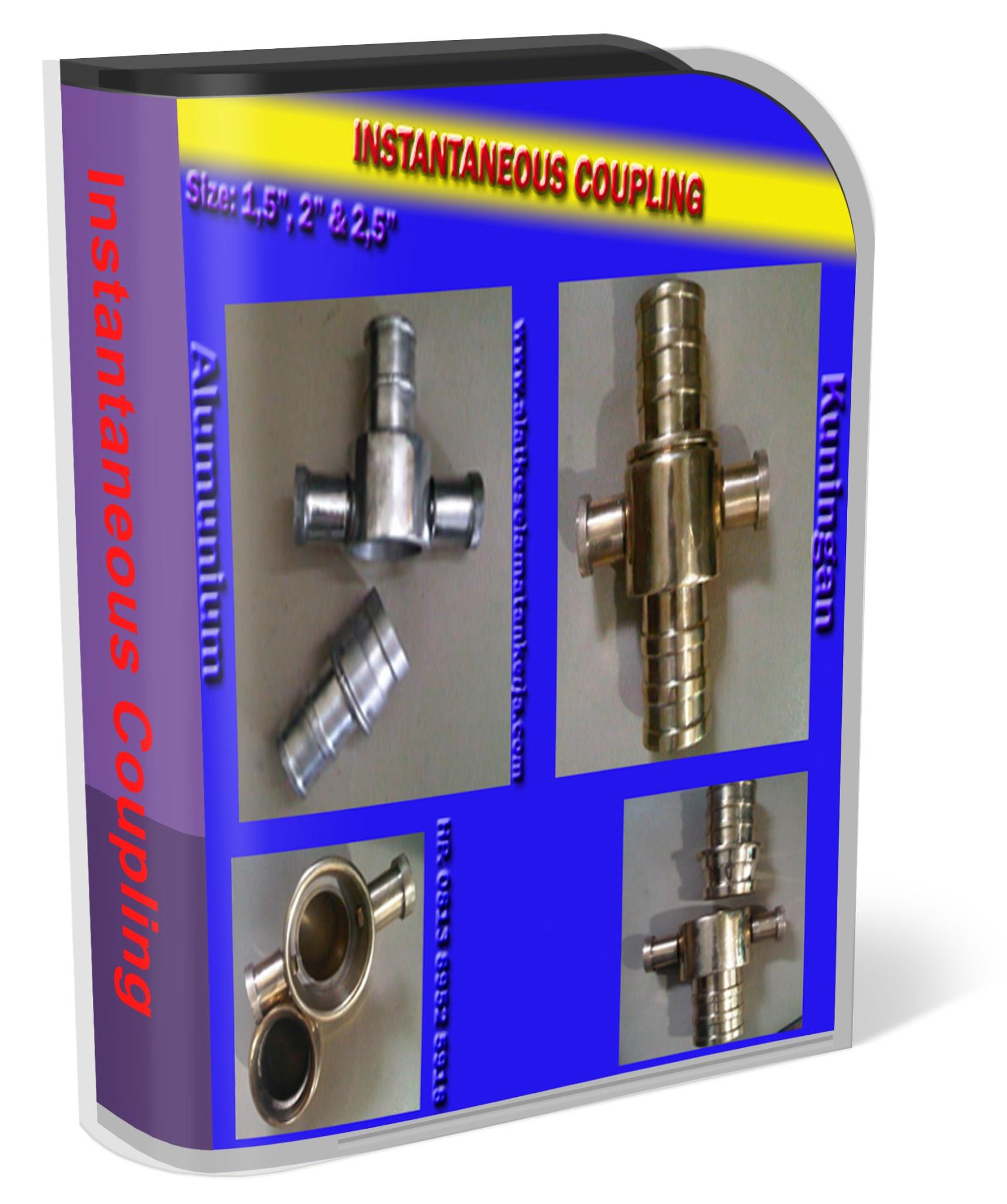 coupling, coupling hydrant, hydrant coupling, instantaneous coupling, instantaneous hydrant, jenis jenis coupling, jenis coupling, hydrant, adaptor coupling, instantaneous adaptor coupling, hydrant