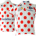 Carrefour anuncia fim de contrato com o Tour de France em 2019