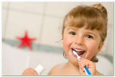 Obat Sakit Gigi Untuk Anak