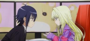 Assistir Hatena Illusion Episódio 4 HD Legendado Online, Hatena☆Illusion - Episódio 4 Online Legendado HD, Download Hatena☆Illusion Todos Episódios Online HD.