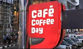 Who was VG Siddhartha? Life Of The King Of Coffee