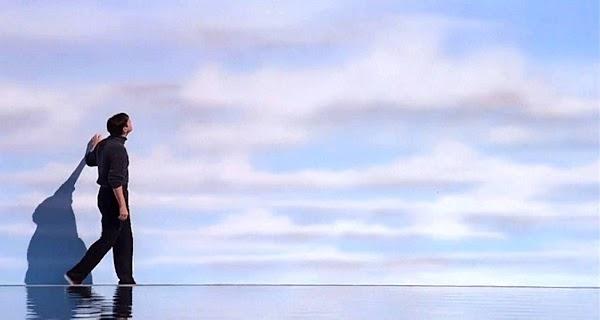 La mercancía como espectáculo | por Guy Debord