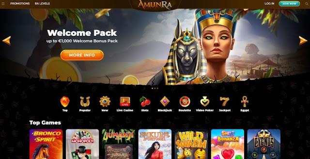 managing bankroll playing online slot games casino slots